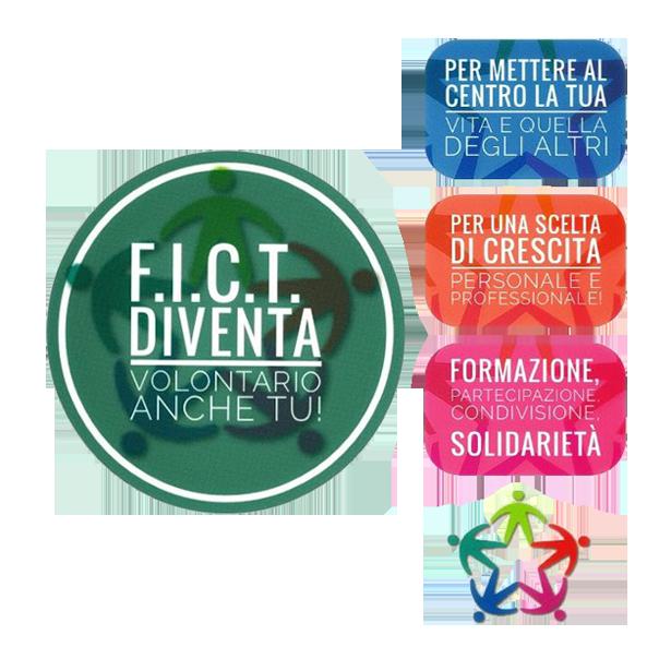 Servizio Civile Universale con la Federazione Italiana Comunità Terapeutiche: a disposizione 221 posti