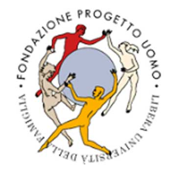 """Conferenza ISBP 2021 International Society for Bonding Psychotherapy. 1-3 ottobre 2021 """"TORNIAMO IN CONTATTO"""", Fondazione Progetto Uomo, Belluno."""